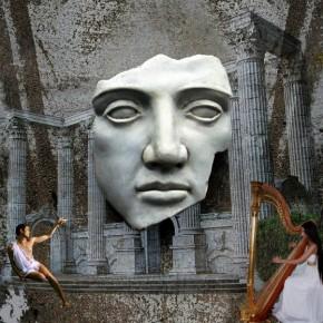 O tragedie greaca