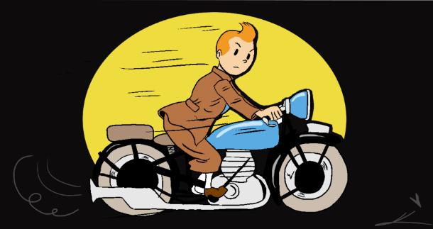 __tintin__s_motorbike___by_pinkie_cupcake-d4k7xik