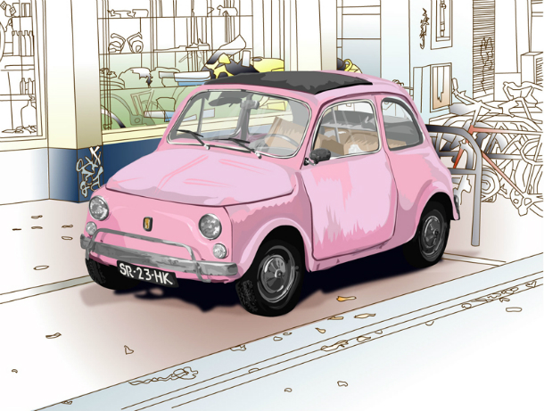 Pink_Car_by_moomba2
