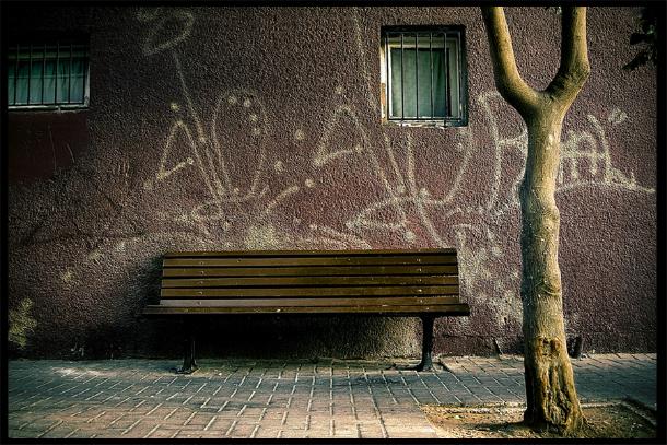 urban_living 1